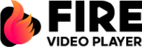 Fire Video Player